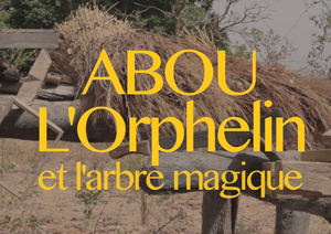 Abou l'Orphelin